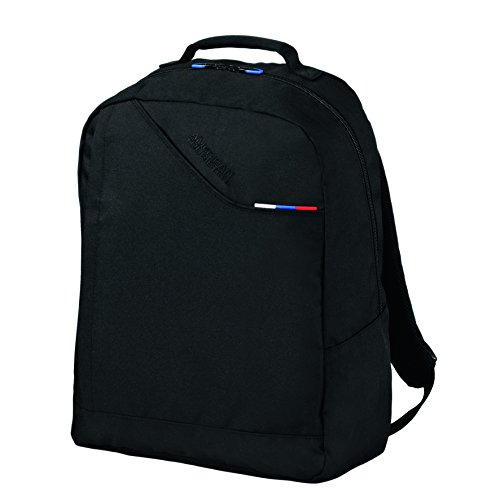 american-tourister-laptoprucksack-at-business-iii-laptop-backpack-black