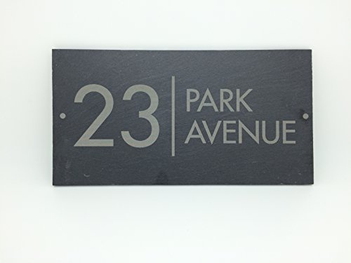 slate-house-sign-name-number-door-house-sign-25x13cms