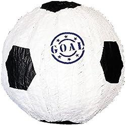 Amscan Pinata Football International P18000 (importado de Francia)