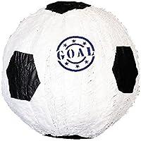 Pinata Amscan en forme de ballon de football