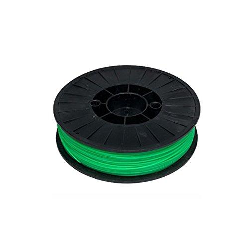 Produzieren Maßstab (PP3DP C-01-06 ABS Filament (geeignet für 3D Drucker (1,75 mm)) grün)