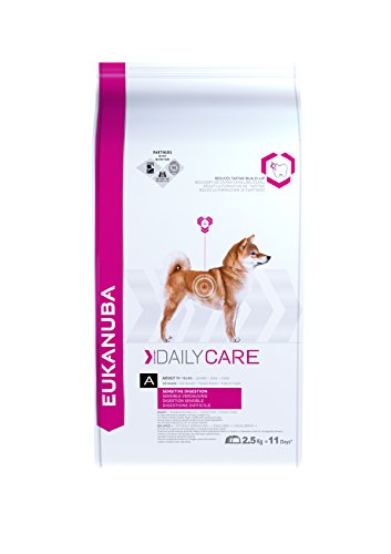 eukanuba-dry-dog-food-sensitive-digestion-25-kg