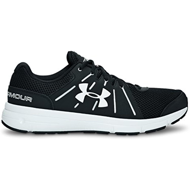 Under Armour UA de W Dash RN 2, Chaussures de UA Running Femme - B01GPLFN9A - b61cf3