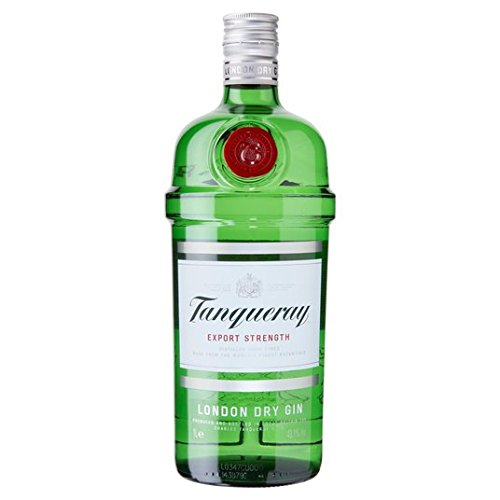 tanqueray-london-gin-1l