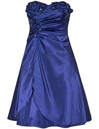 Kleider Suchergebnis FürKina DamenBekleidung Suchergebnis DamenBekleidung Auf Kleider FürKina Auf Suchergebnis c1TlFJK