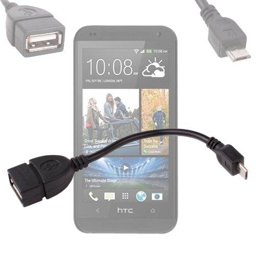 adaptateur-pratique-usb-20-micro-usb-duragadget-pour-votre-smartphone-htc-desire-200-600-6008t-inspi