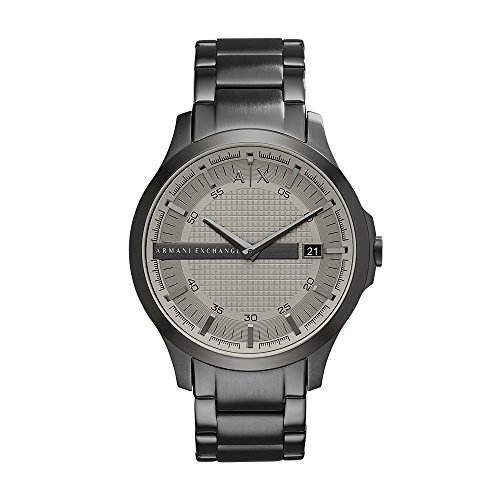 Armani Exchange AX2194  Analog Watch For Unisex