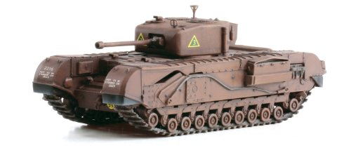 churchill-mk-iv-a-sqn-north-irish-horse-brigade-1942-diecast-model-tank