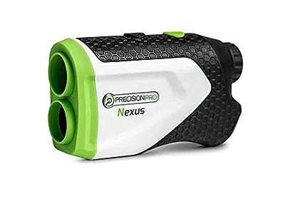 Golf Entfernungsmesser Laser Test : Golf entfernungsmesser im visier der große test magazin
