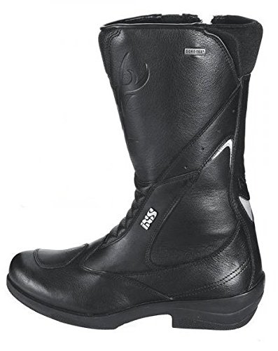 ixs-sina-ladies-gtx-motorcycle-boots-motorbike-touring-waterproof-gore-tex-js-36-3