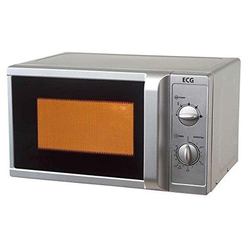 midea-ecg-mw-17-s-mikrowelle-17-l-700-w