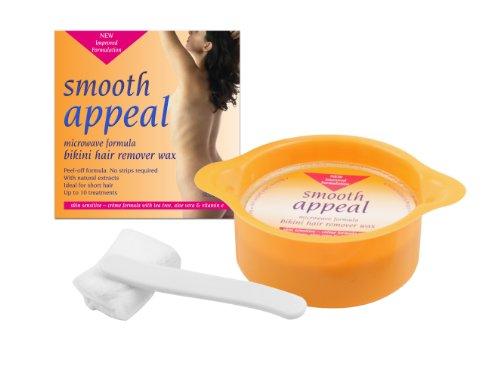 smooth-appeal-microwaveable-peel-off-bikini-wax-125g