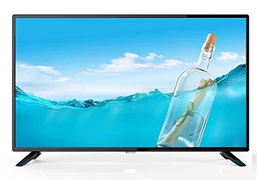 PRESTIGIOSO MARCHIO SMART TECH 32″ Z1TS MONITOR PC LED TV 32 POLLICI HD  READY 32 POLLICI DVB-T: DVB-T2/S2/C HDMI USB 2 0 Slot CI INTERFACCIA PC VGA  –