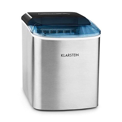 Shopping - Ratgeber 41DNqQuJNeL Eiswürfelbereiter oder Eiswürfelmaschine für heiße Tage
