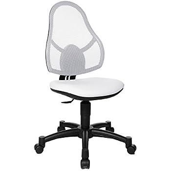 Kettler Chair Plus Schreibtischstuhl Kinder Hochwertiger