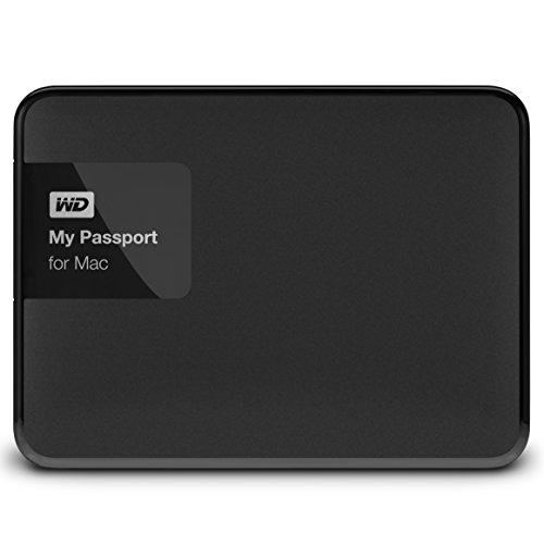 western-digital-2tb-my-passport-for-mac-tragbare-externe-festplatte-usb-30-wdbcgl0020bsl-eesn