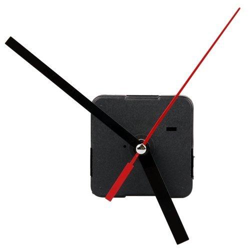 sodialr-maquinaria-mecanismo-reloj-agujas-manualidad-de-artesania-aa-negro