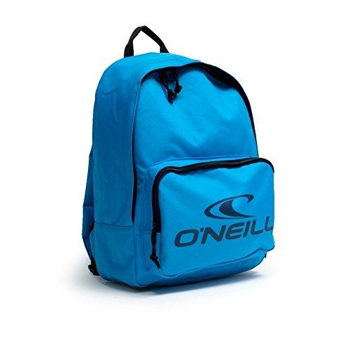 O'Neill 523600 6025 - Mochila, color azul claro