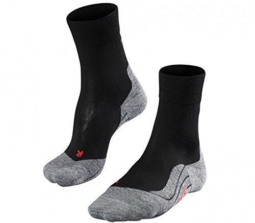 Falke RU4Men's Socks, Men, RU4 Men