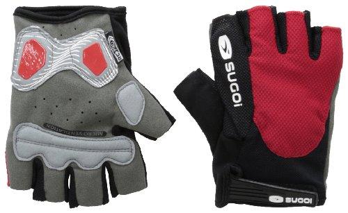 Sugoi Women's RC Pro Glove