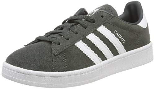 sports shoes d6b1e 44809 adidas Campus C Scarpe da Fitness Unisex-Bambini, (Multicolor 000), 32