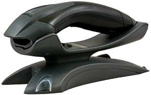 Metrologic MS 9535 VoyagerBT USB schwarz