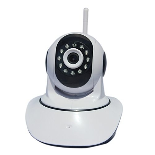 hieha-smart-camra-720p-hd-vision-nocturne-microphone-intgr-compatible-avec-multi-platform-android-io