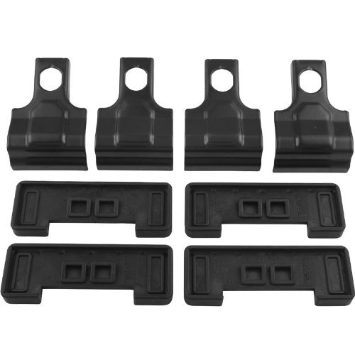 thule-1141-rapid-fitting-kit