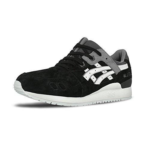 asics-gel-lyte-iii-borealis-pack-baskets-mode-femmes-noir-405