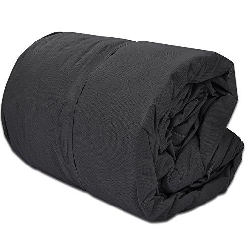 vidaxl-cubierta-de-caravana-de-tamano-s-de-color-gris-para-uso-interior-y-exterior
