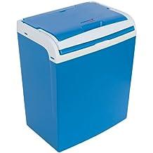 Campingaz 204315 - Frigorífico (Portátil, Azul, Color blanco, Polypropylene)