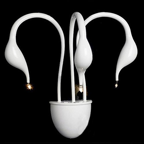 ymxjb-kreative-led-3-kopfe-wandleuchte-schlafzimmer-bett-lernen-buro-an-der-wand-licht-3-white