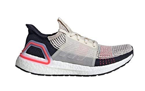 Adidas Ultra Boost 19 Women\'s Zapatillas para Correr - SS19-40