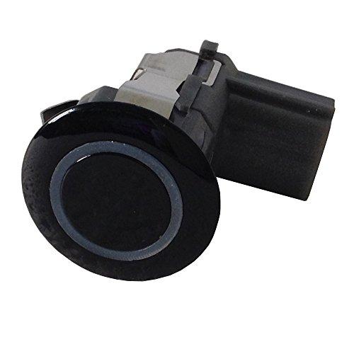 lhztech-auto-pdc-sensore-di-parcheggio-25994-cm13e-25994-cm13e-25994-cm10d-per-nissan-cube-infiniti-