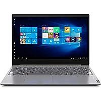 Lenovo (15,6 Zoll Full HD matt) Laptop (Intel Core i3-1005G1 Dual Core, 8GB RAM, 512GB M.2 SSD, Intel UHD Grafik…