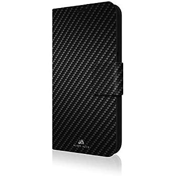 Black Rock - Flex Carbon Case Hülle für: Amazon.de: Elektronik