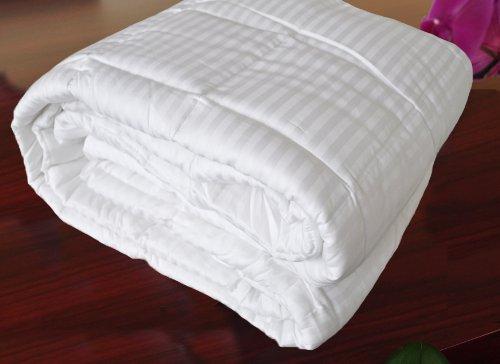 natural-comfort-hotel-select-250tc-plumon-blanco-grande-colcha-funda-de-edredon-insertar-reina