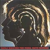 Hot Rocks 1964-1971