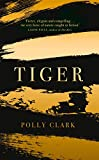 Tiger (English Edition)