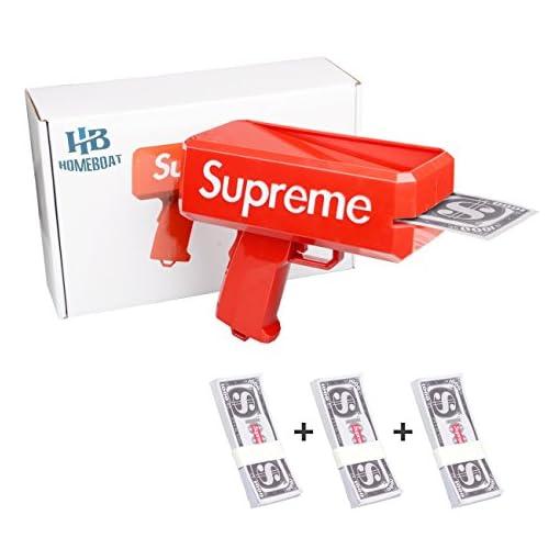 Geld-Pistole-Spielzeug-Pistole-Geldpistole-Spritzpistole-spucken-Geld-Spoof-Spielzeug-fr-Ihre-Kinder-oder-Freunde