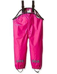 Kozi Kidz Girl's Koster Waterproof Over Trousers