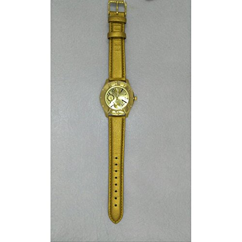 orologio-paris-hilton-donna-138469260-al-quarzo-batteria-acciaio-placcato-oro-giallo-quandrante-oro-