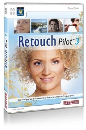 retouch-pilot-3