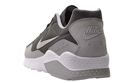 Nike 844654-003, Chaussures de Sport Homme Noir