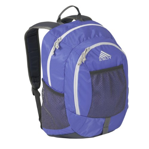 kelty-kids-grommet-backpack-5-10-years-baja-blue