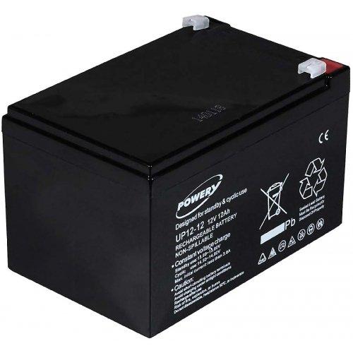 batterie-gel-plomb-powery-pour-vehicule-hummer-jeep-pour-enfants-12v-12ah