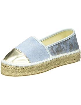 Another Pair of Shoes Damen Elizaae2 Espadrilles