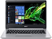 "Aspire 5-A514-53-546NN-Laptop-Intel® Core™ i5-1035G1/8GB DDR4/512GB PCIe NVMe SSDSSD/UMA SHARED/14"" FHD A"