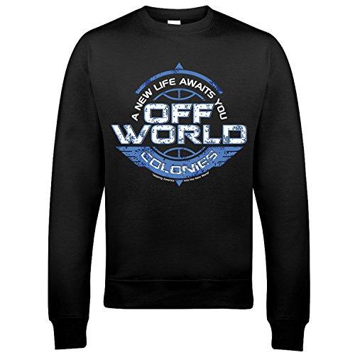 9249-off-world-colonies-mens-sweatshirt-alien-uss-sulaco-uscss-nostromo-colonial-marines-colonymediu