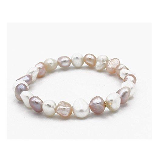 Tous Perlen Armband 617091012 (Tous Armband Perle)